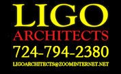 Ligo Architects